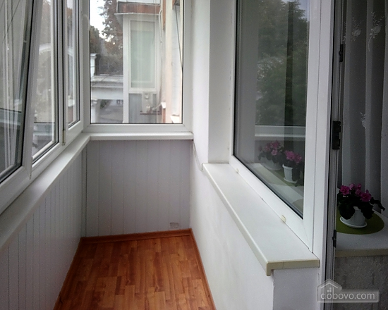 Budget apartment in the city center, Studio (31649), 003