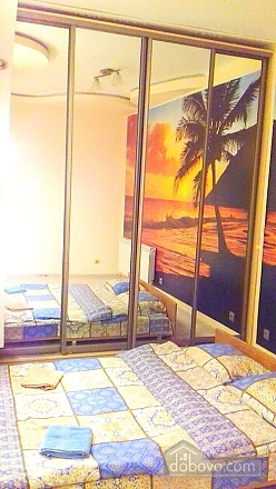Lovely apartment in the center, One Bedroom (42348), 004