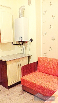 Lovely apartment in the center, One Bedroom (42348), 008