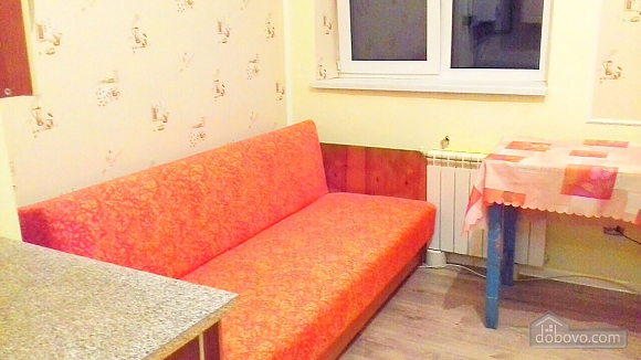 Lovely apartment in the center, One Bedroom (42348), 009