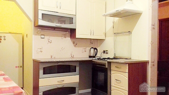 Lovely apartment in the center, One Bedroom (42348), 012