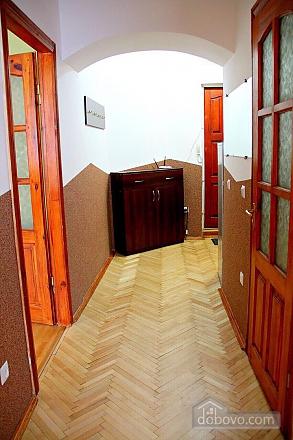 Cozy apartment, Una Camera (96739), 004