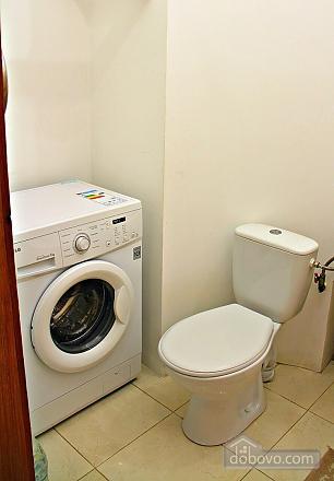 Cozy apartment, Una Camera (96739), 005