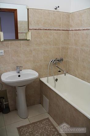 Cozy apartment, Una Camera (96739), 007