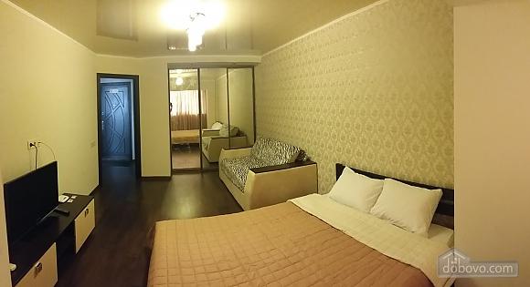 Cozy apartment in the city center, Studio (97163), 001
