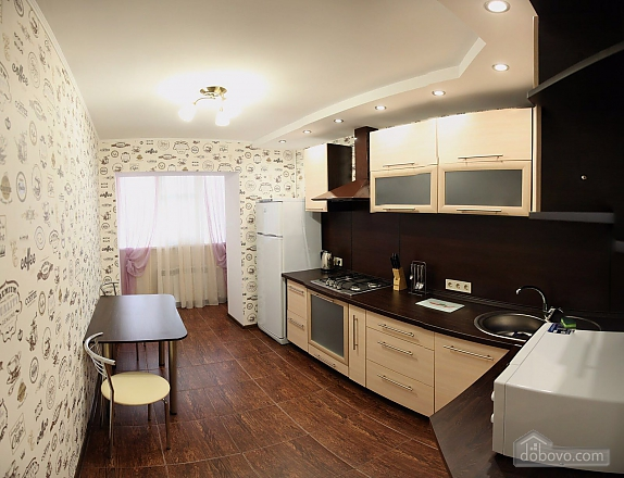 Cozy apartment in the city center, Studio (97163), 003