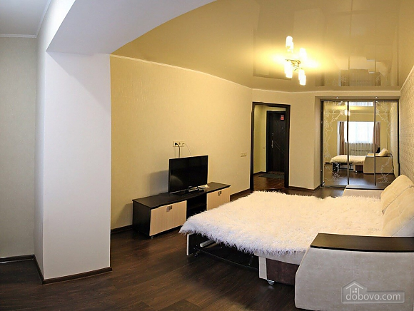 Cozy apartment in the city center, Studio (97163), 005