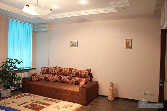 Nice apartment on Podil, Studio (58850), 001