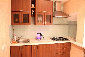 Nice apartment on Podil, Monolocale, 002