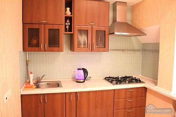 Nice apartment on Podil, Studio (58850), 002