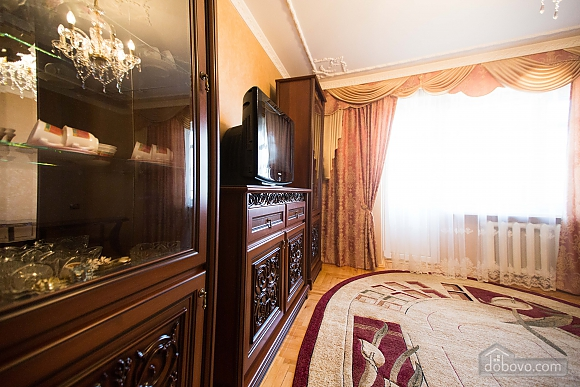 Relax in Lviv, Deux chambres (64098), 003