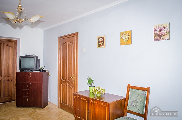 Very good apartment in the city center, Un chambre (44354), 008