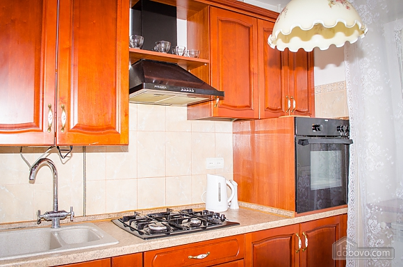 Very good apartment in the city center, Un chambre (44354), 010