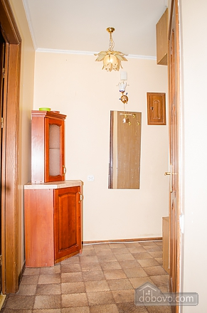 Very good apartment in the city center, Un chambre (44354), 016