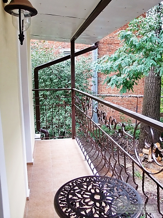 Amazing apartment in the French style, Two Bedroom (18568), 004