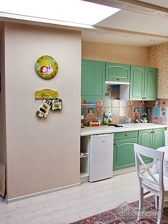 Amazing apartment in the French style, Two Bedroom (18568), 005