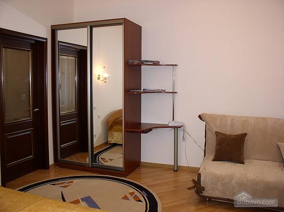Apartment on Maidan, Studio (64876), 001
