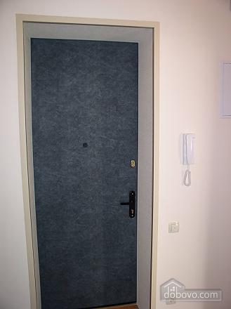 Apartment on Maidan, Studio (64876), 002