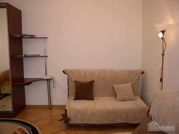 Apartment on Maidan, Studio (64876), 004