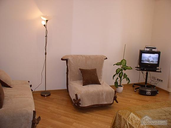 Apartment on Maidan, Studio (64876), 005