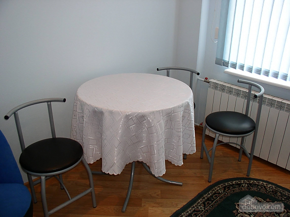 Apartment on Maidan, Studio (64876), 007