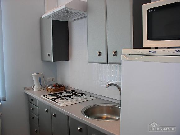 Apartment on Maidan, Studio (64876), 008