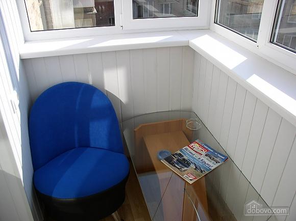 Apartment on Maidan, Studio (64876), 012