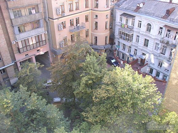 Apartment on Maidan, Studio (64876), 013