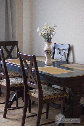 Apartment at Helena, Un chambre (88807), 002