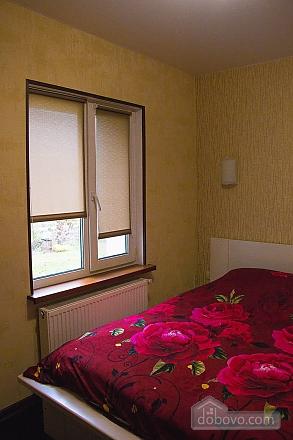 Apartment at Helena, Un chambre (88807), 003