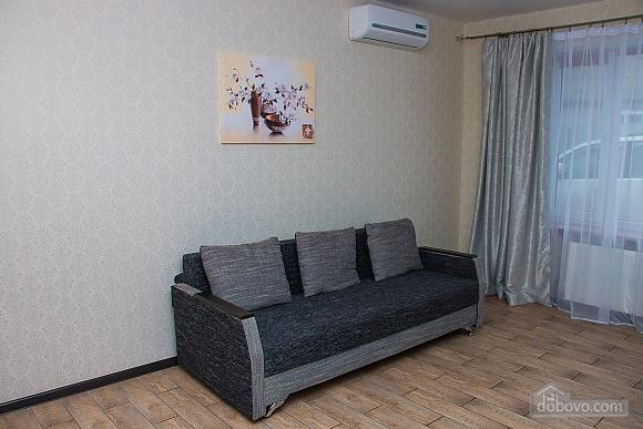 Apartment at Helena, Un chambre (88807), 005
