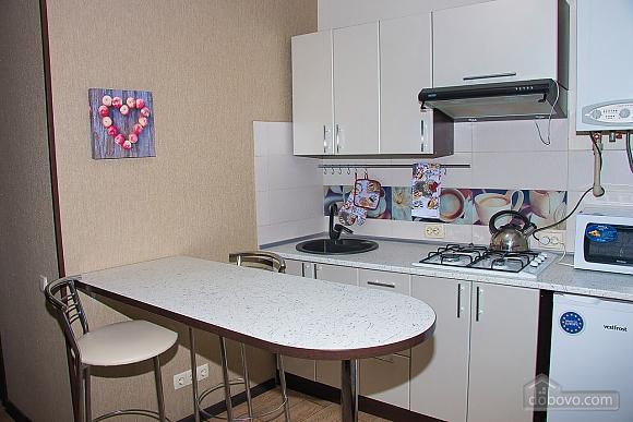 Apartment at Helena, Un chambre (88807), 006