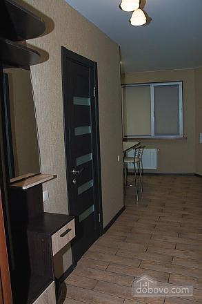 Apartment at Helena, Un chambre (88807), 007