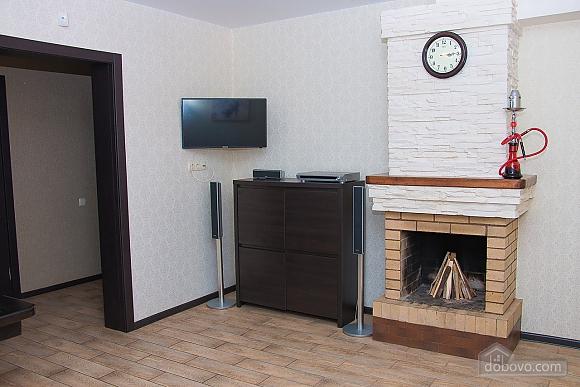 Apartment at Helena, Un chambre (88807), 008