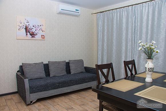 Apartment at Helena, Un chambre (88807), 010