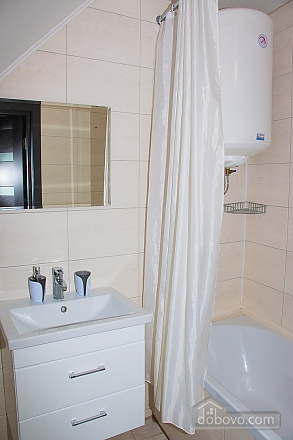 Apartment at Helena, Un chambre (88807), 011