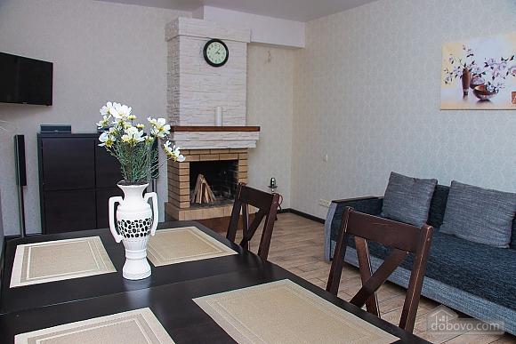 Apartment at Helena, Un chambre (88807), 014