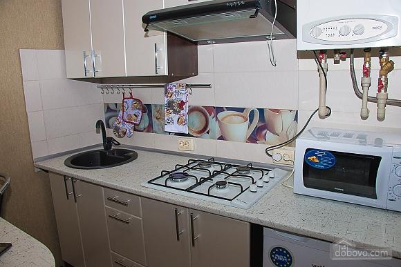 Apartment at Helena, Un chambre (88807), 015