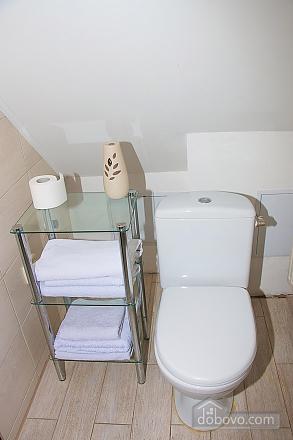Apartment at Helena, Un chambre (88807), 016