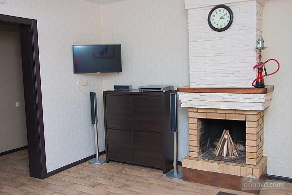 Apartment at Helena, Un chambre (88807), 017