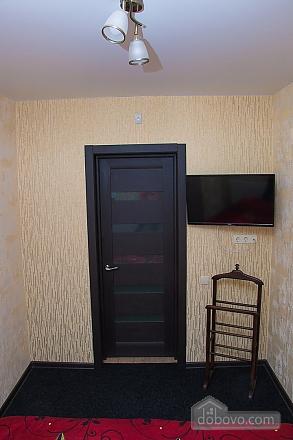 Apartment at Helena, Un chambre (88807), 018