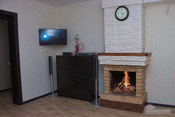 Apartment at Helena, Un chambre (88807), 019