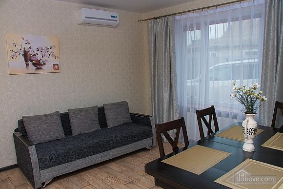 Apartment at Helena, Un chambre (88807), 020