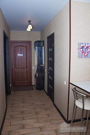 Apartment at Helena, Un chambre (88807), 021