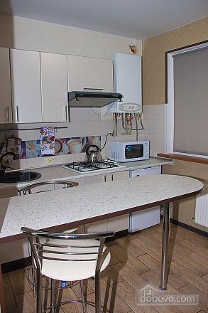 Apartment at Helena, Un chambre (88807), 022