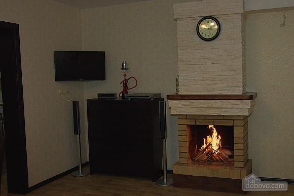 Apartment at Helena, Un chambre (88807), 023