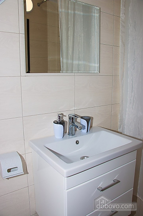Apartment at Helena, Un chambre (88807), 024