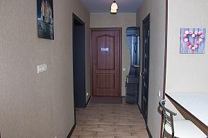 Апартаменты у Елены, 2х-комнатная, 025