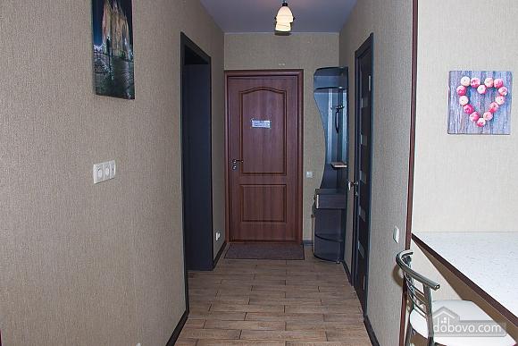 Apartment at Helena, Un chambre (88807), 025