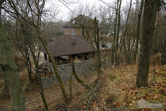 Cozy eco manor house surrounded by a wonderful natural environment, Four Bedroom (22517), 045